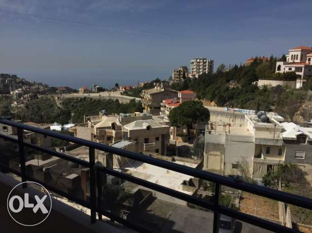 Home for sale in fatqa highway 137 m