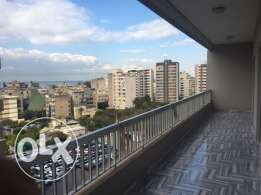 Prime Roof Top Apartment in ZALKA for Sale