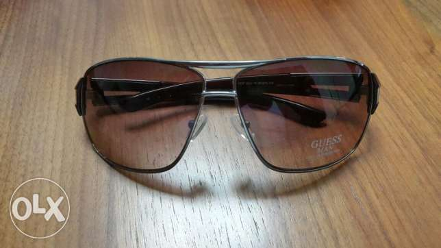 Guess original sunglass انطلياس -  4