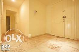 207 SQM Apartment for Rent in Beirut, Hamra AP 5801