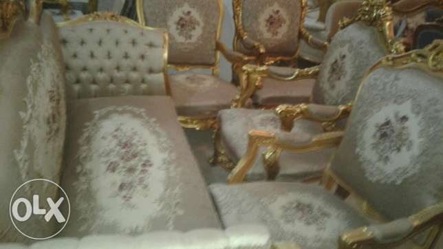 Furniture Najo furniture for sale كرك -  5