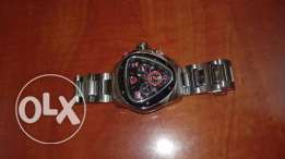 Copy Original Lamborgini Tonino watch