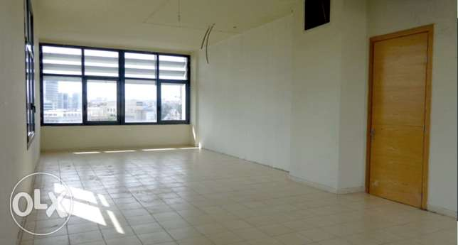 New standalone office building for rent أشرفية -  4
