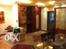 hot deal Marelias Shhadeh super deluxe well decorated 143 m2