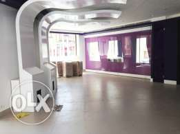 Shop for RENT - Beirut Central District 110 SQM