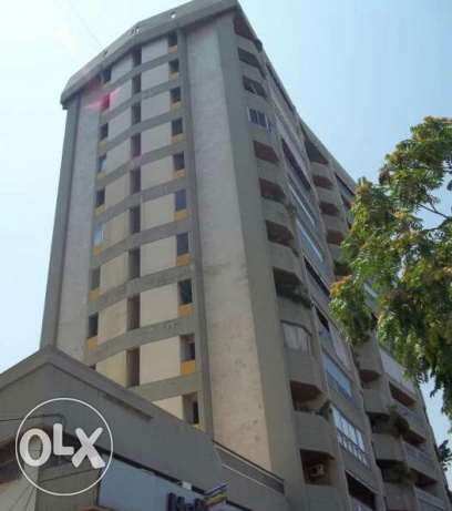 apartment in Zalka for sale