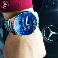 Emporio originals big blue