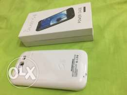 power case fo samsung s3 only 10$