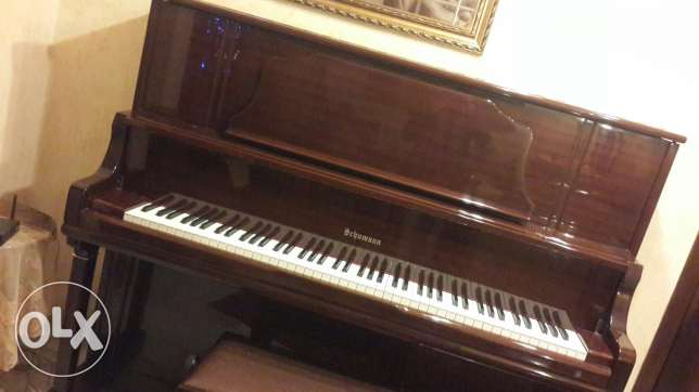 Piano Shumann for sale
