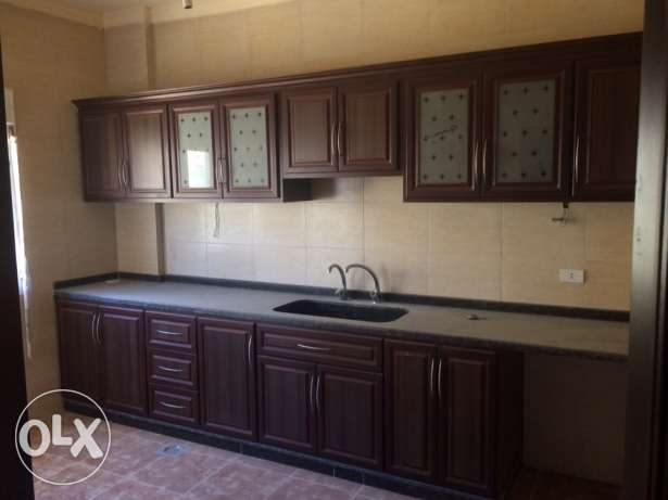 appartment for rent in hboub
