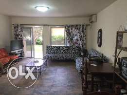 Chalet for Sale : San Stephano