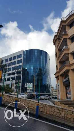 Office for sale in hazmieh
