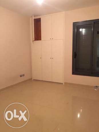 Sanayeh: 250m apartment for rent صنايع -  4