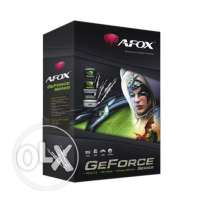 Nvidia Gefore Gt 730 8GB