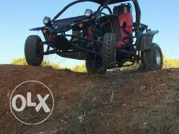 buggy 300cc for sale