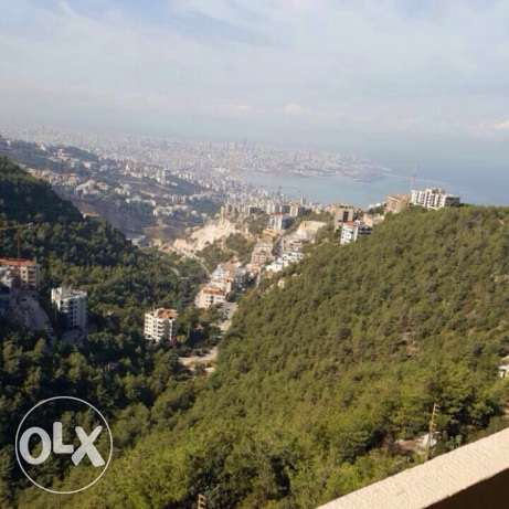 appartment bayada metn street number 9 near JM school