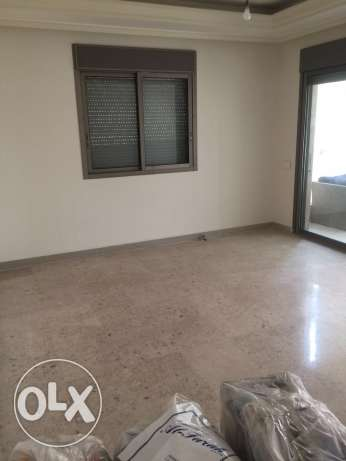 House in sheileh for rental كسروان -  3