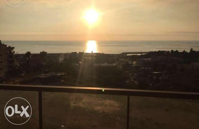 apartment for rent in metn dbayeh