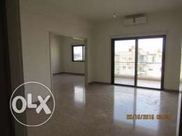 200sqm Unfurnished Apartment for Rent Achrafieh Mar Michael