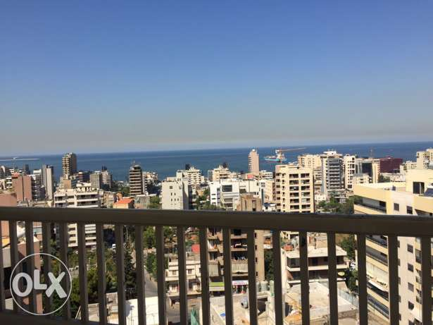 apartment for rent , Jal el dib جل الديب -  1