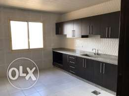 3 Bedroom Apartments for Rent in Zahleh, with perfect finishing