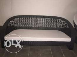Bamboo RATTAN high end quality top of the line