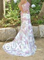 Long dress for sale