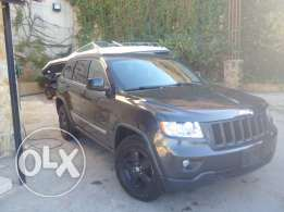 2011 cherokee 4*4 special look 6cylindr