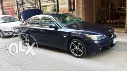bmw 525i 2004 for sale veary clean carfax
