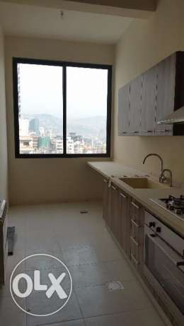 (R16361) Unfurnished Apartment For Rent in Sodeco
