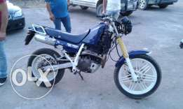 clean bike for sell