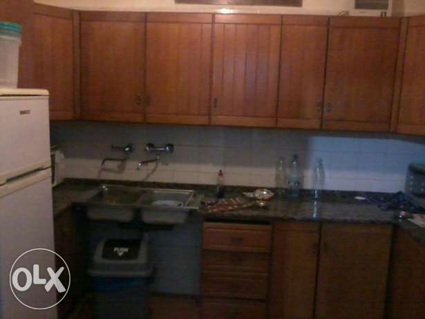 Appartement for rent in Adonis
