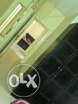 A 180 m Apartment with 90 m terrace dor sale in new rawda at 240000
