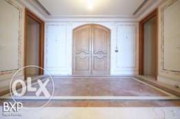 480 SQM Apartment for Rent in Beirut, Ramlet El Bayda AP4764