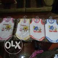 Baby clothing for sale