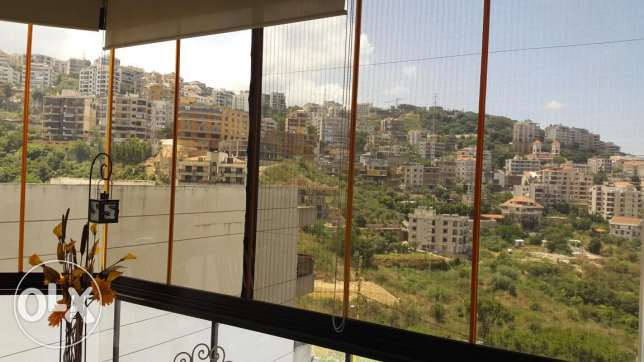 Apt. for sale 150M2 in Beit el Chaar