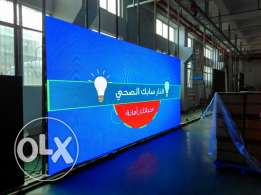 Led Sign Led Screen