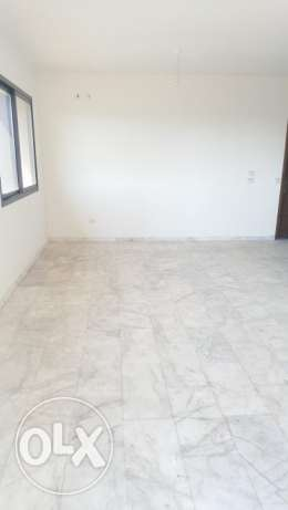 New Apartment for sale in Salim Salam