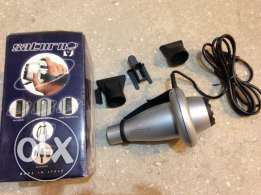 For sale hand blower