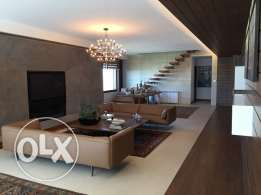 Duplex for rent in Biyada F&R4643