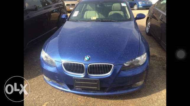 bmw 328for sale
