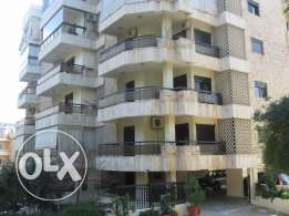 Apartment for rent in nicest area of Mar Takla Hazmieh