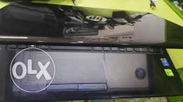 Hp 15 i5 nvidia graphics card trades accepted warranty good condition
