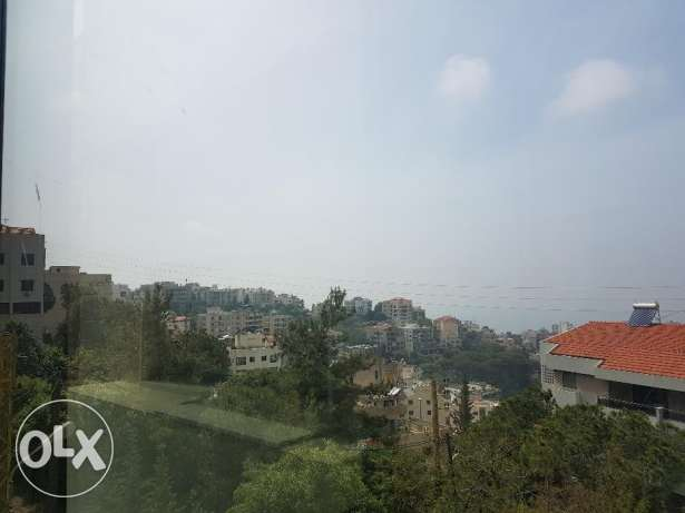 Fully decorated Apartment for Sale in BSALIM المتن -  5