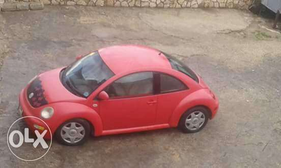 Renault for sale النبطية -  3