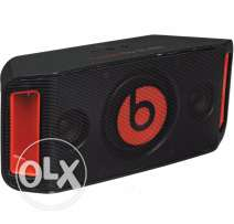 original beat box beats by dr dre