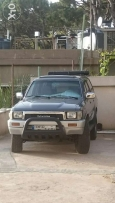 4runner Toyota for sale or trade