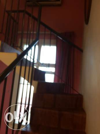 hot deal cosy furnished duplex in achrafieh