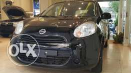 nissan Micra 2005, Full, Ndeefe !!