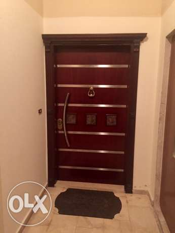 Appartment For Rent or Sale ديرقوبل
